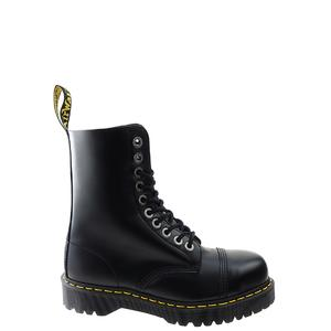 Dr. Martens 8761 10966001 Black Fine Haircell