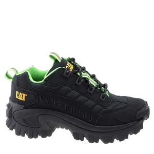 CATerpillar P723312 Intruder Oxford Black