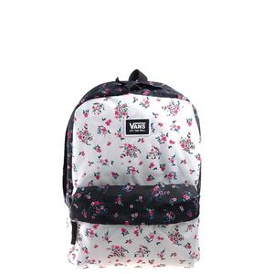 Plecak Vans Realm Backpack VN0A3UI7ZKW1