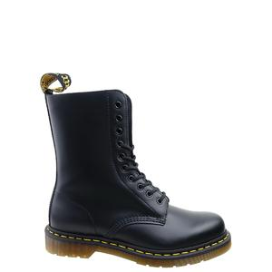 Dr. Martens 1490 11857001 Black Smooth