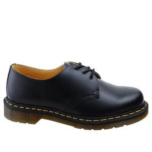 Dr. Martens 1461 59 Black Smooth