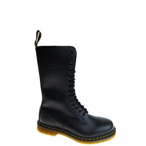 Dr. Martens 1914 Black Smooth