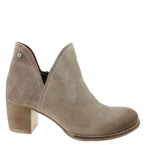 Lemar 60277 taupe