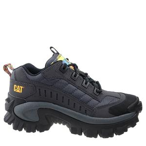 CATerpillar P724503 Intruder Oxford Gris