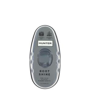 Hunter Boot Shine gąbka