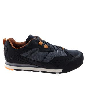 Merrell J91247 Burnt Rock czarny