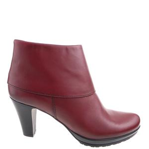 Tamaris 25460 bordo