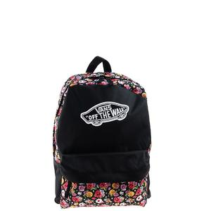 3a7624351c280 Torby Vans Plecak Realm Backpack VN0A3UI6YFD