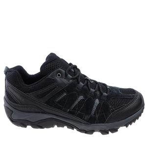 Merrell J09545 Outmost Vent czarny