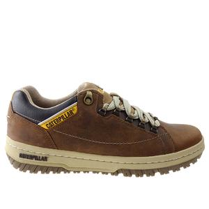 CATerpillar P711584 Apa Dark Beige