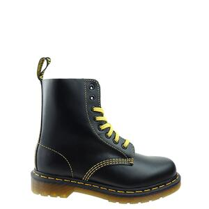Dr. Martens 1460 PASCAL Atlas 26243021 Dark Grey