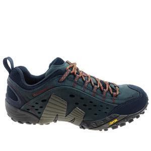 Merrell J559593 Intercept blue wing
