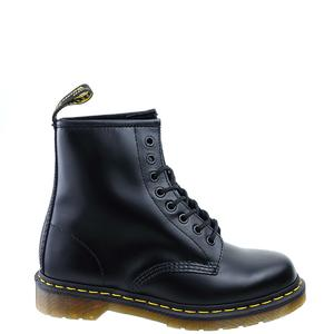 Dr. Martens 1460 10072004 Black Smooth