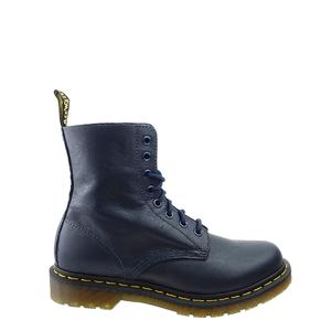 Dr. Martens 1460 PASCAL Dress Blues Virginia