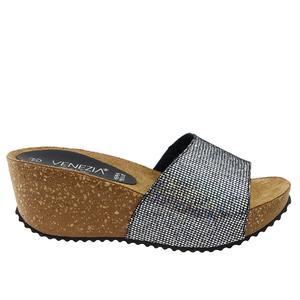 b18974db0667d buty na lato - buty damskie • sklep internetowy butshop.pl