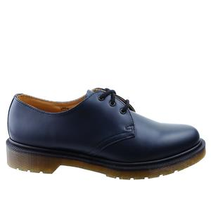 Dr. Martens 1461PW Navy Smooth