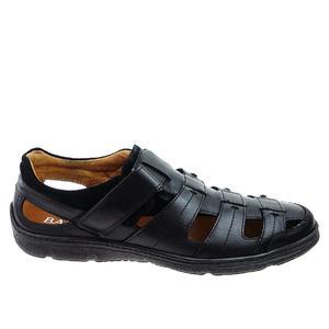 d8a4380db3913 buty na lato - buty męskie - sklep internetowy butshop.pl