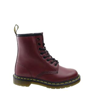 Dr. Martens 1460 10072600 Cherry Red