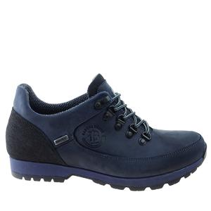 d0e79e11305b0 Trekkingowe • buty męskie • Sklep internetowy butshop.pl