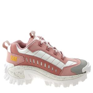 c7f954e2f82e3 Półbuty CATerpillar. P723396 Intruder Oxford Light Pink