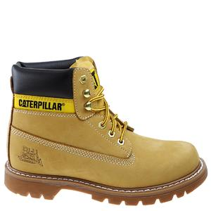 CATerpillar PWC44100-940 Colorado Honey miodowy