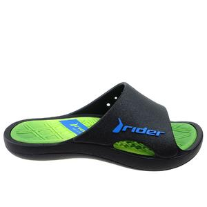 Rider Bay VI AD 24033 black/green