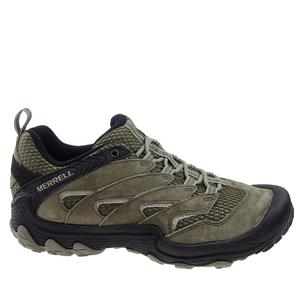 Merrell J12781 Cham 7 Limit zielony
