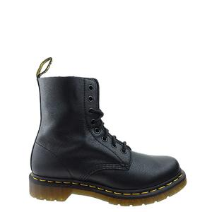 Dr. Martens 1460 PASCAL 13512006  Black Virginia