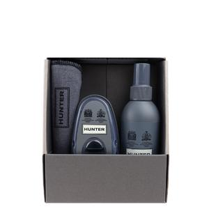 Hunter Rubber Care Kit zestaw