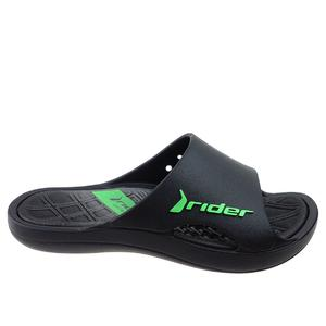 Rider Bay VI AD 24061 black/grey