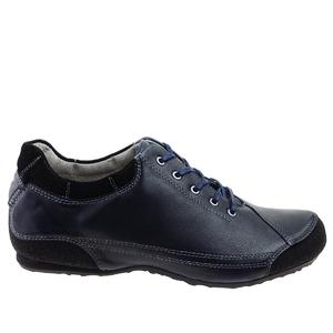 6116745118bf8 Duża stopa • buty męskie • Sklep internetowy butshop.pl