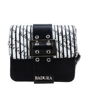 ec2d3f975742c Torby Badura torba D43PCZA czarna
