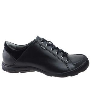 Buty i obuwie męskie Sklep internetowy Badura