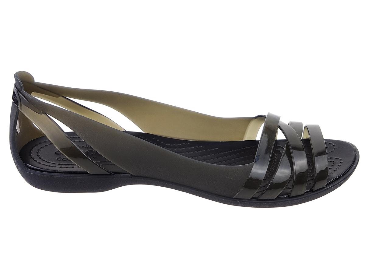 Sandały Damskie Crocs Isabella Huarache 2 204912 060